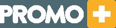 Promo Plus - Poslovni pokloni i reklamni artikli